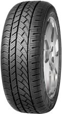 Atlas GREEN 4S 225/40R18 92W