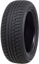Atlas POLARBEAR 2 245/45R17 99V