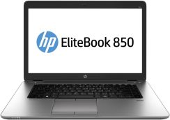 HP EliteBook 850 G2 (N6Q12EA)