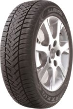 Maxxis AP2 ALL SEASON 165/60R14 79H