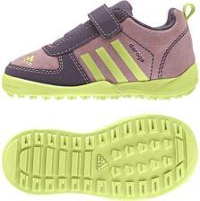 Buty adidas Daroga LEA CF I Kids B27269