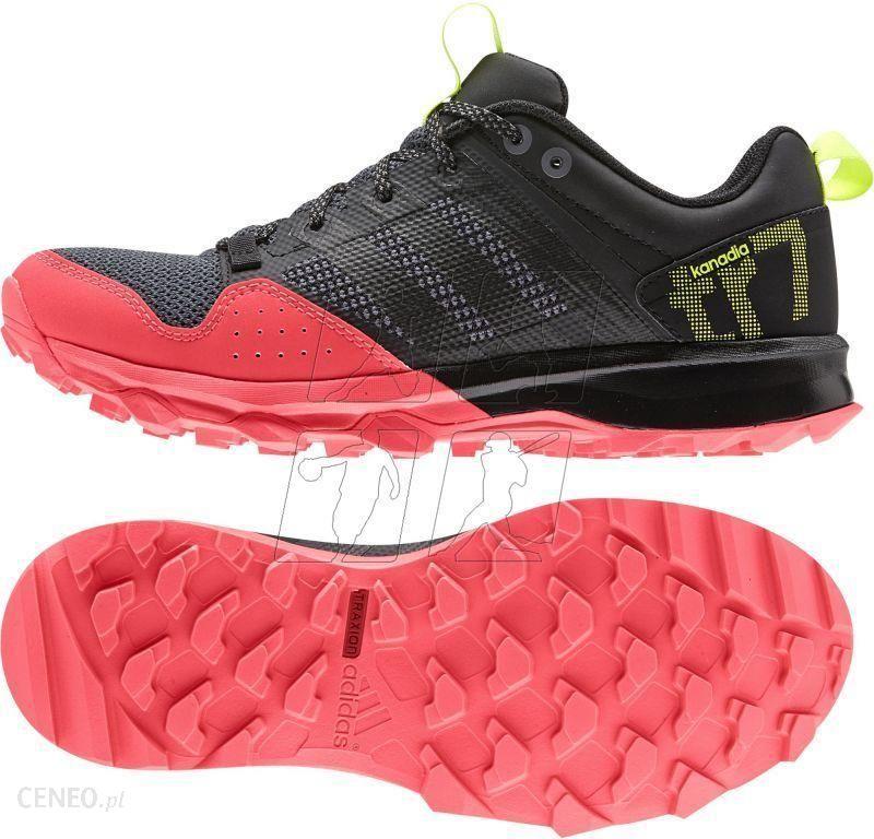 Adidas kanadia 7 tr