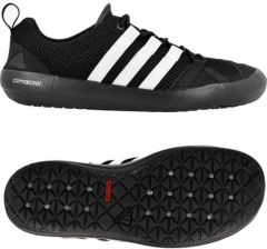 buty adidas climacool boat lace opinie