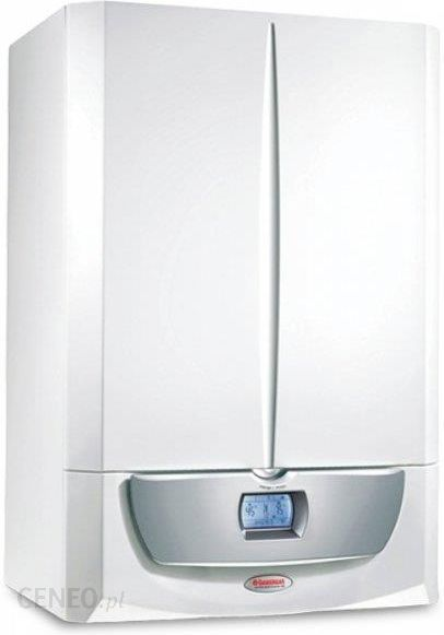 Kocio grzewczy immergas victrix zeus superior 26kw3 for Immergas victrix intra 26 kw