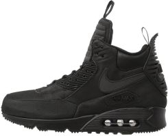 the latest 64fec c139b nike air max 90 wysokie