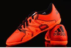 7e5e350a3 Adidas X 15.4 In Junior (S83170)