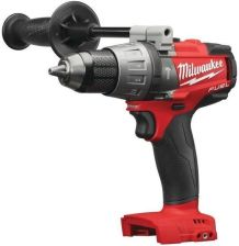 Milwaukee M18 FPD-0 BRUSHLESS 4933451060