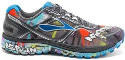 Brooks Ghost 8 Berlin (1201931-007)