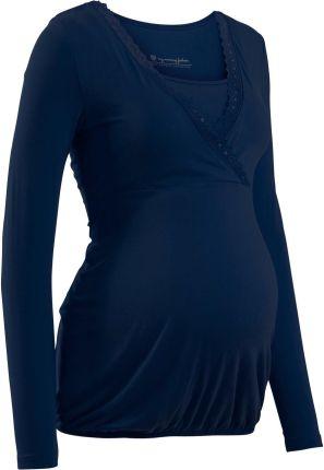 Bluzki i koszulki damskie Eleganckie Materiał: Wiskoza