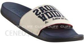 klapki adidas Adilette najtaniej