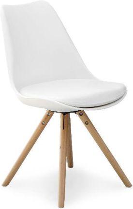 Krzesła Styl Skandynawski Ceneopl