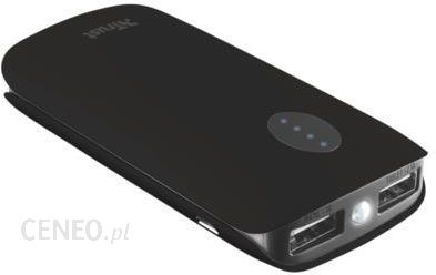 printer that connects to iphone powerbank trust 5200mah czarny 20381 opinie i 17929