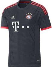 Koszulka meczowa FC Bayern Monachium Adidas Junior S08661