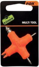Fox Edges Multi Tool CAC587