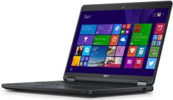 Dell Latitude E5450 (CA027LE5450BEMEA_WIN)