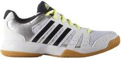 Adidas Ligra 3 W Ftwr (B33040)
