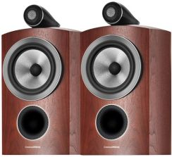 Bowers & Wilkins 805 Diamond D3