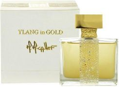 M. Micallef Ylang in Gold Woda Perfumowana 100ml 6964568db6