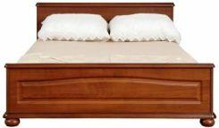 Black Red White łóżko 160 Natalia Natloz160