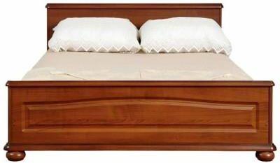 łóżka Black Red White Ceneopl