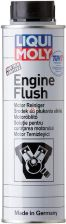Liqui Moly Środek Do Płukania Silnika Liqui Moly Engine Flush 300ml