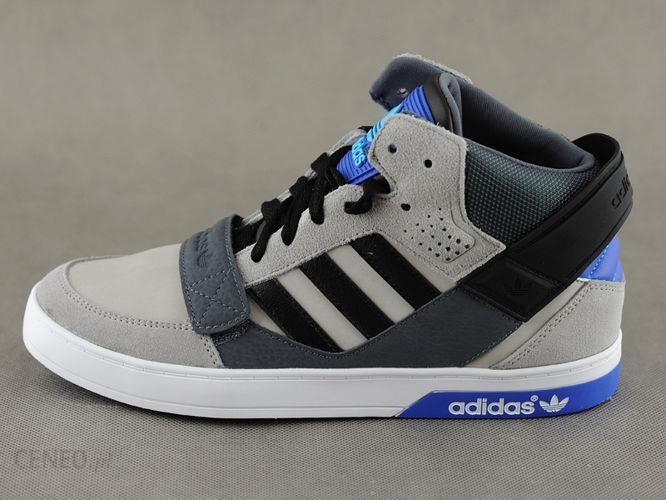 Adidas Hardcourt [Q22069]