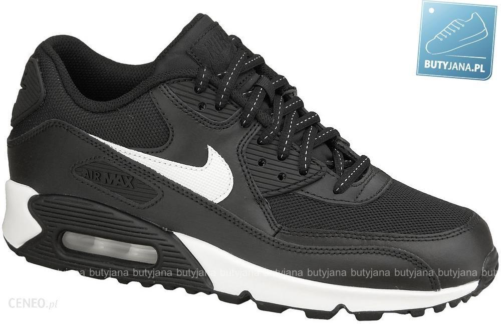 NIKE AIR MAX 1 GS 90 (807626 001) | Obuwie  Kobieta  Nike