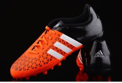 16d832499c80 Buty do piłki nożnej Adidas