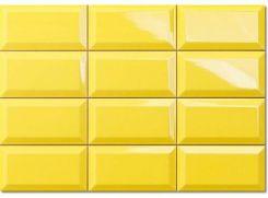 żółte Płytki Ceneopl