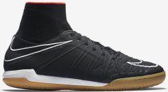 Nike Hypervenomx Proximo Ic (747486016)