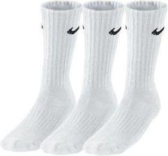 4ec51afb5b0 Skarpety Nike 3PPK Value Cotton Crew (SX4508-101)