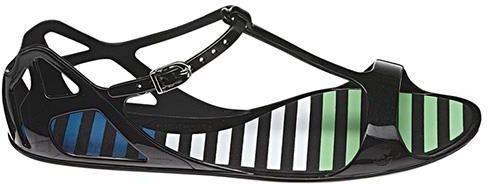 adidas zx sandal
