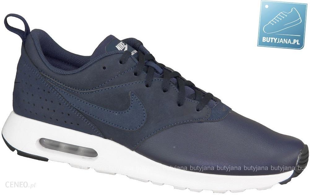 Nike Air Max Tavas Ltr 802611 400