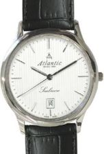 Atlantic Seabreeze 61350.41.21