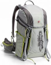 Manfrotto Off Road Szary 30l (MB OR-BP-30GY)
