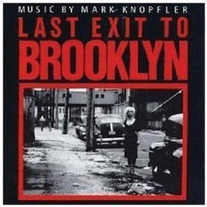 randki Brookline stan randkowy w stanie Nowy Jork