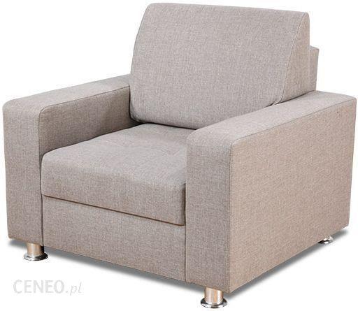 Abra Fotel Anabelle