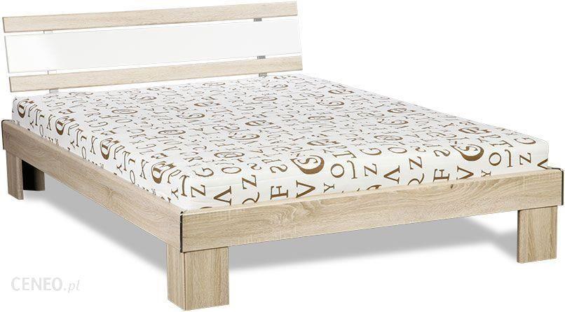 Jobon łóżko Rhone