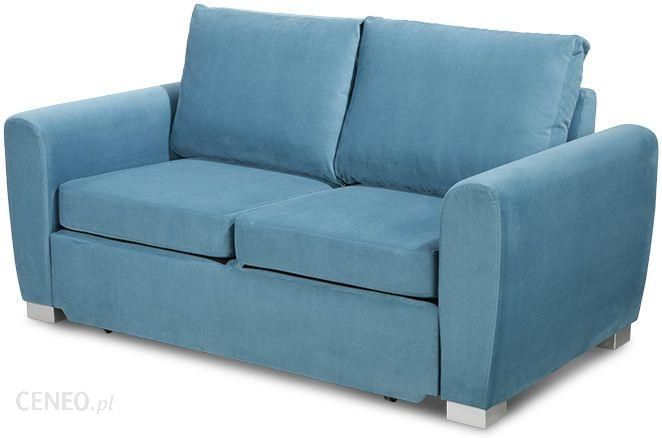 Inters Sofa Fix