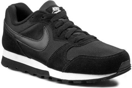 Sneakersy VANS Iso 1.5 VN0A2Z5SJKY Mono Black Ceny i