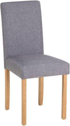 Krzesła Tapicerowane Do Jadalni Oferty Ceneopl