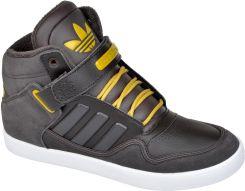 adidas originals buty ar 2.0