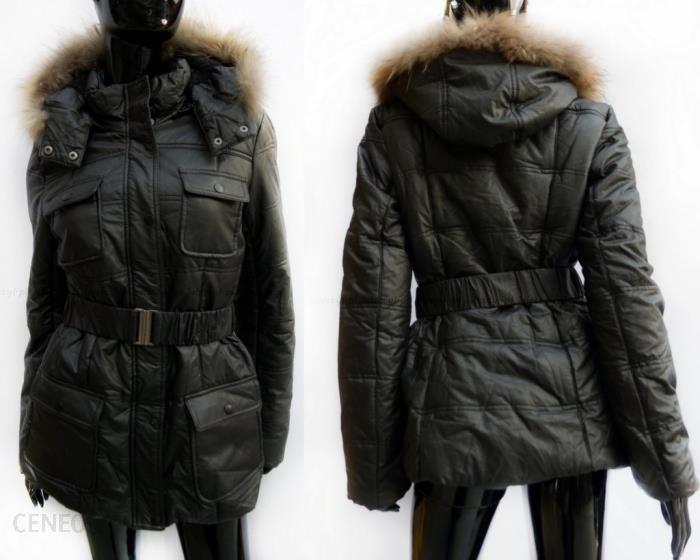 wólka kosowska hurt kurtki damskie