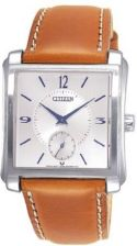 Citizen Classic BE9110-31B