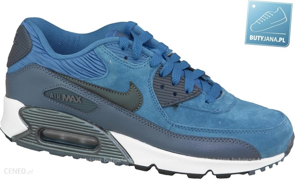Buty Nike Air Max 1 Premium Sc Wmn (gym redgym red speed red)