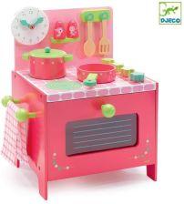 Kuchnia Lidla Dla Dziecka Ceneo Pl