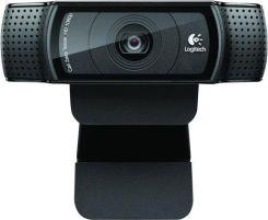 Xiaomi Mi IMILAB Webcam 1080p (CMSXJ22A)