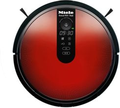 Miele Scout RX 1 Red