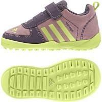 eb9249cd7423ae Buty adidas Daroga LEA CF I Kids B27269 26 - Ceny i opinie - Ceneo.pl