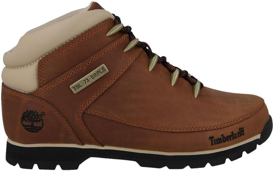 buty timberland beżowe